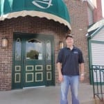 Great Escape Restaurant Celebrates 20 Years