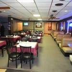 RICHIE'S Restaurant in Schiller Park Now Open