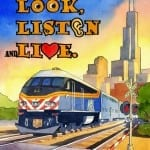 7th ANNUAL METRA SAFETY POSTER & ESSAY CONTEST