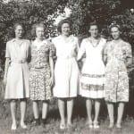 Schiller Park Resident Celebrates 90th Birthday!
