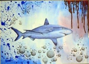 _220 - MZuska,Shark, WSAG award