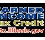 Is Earned Income Tax Credit (EITC) Right for You?