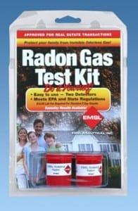 radon_testkit