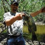 Dam Removal Benefits Schiller Woods