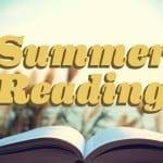 Summer Reading 2014 – Franklin Park Library
