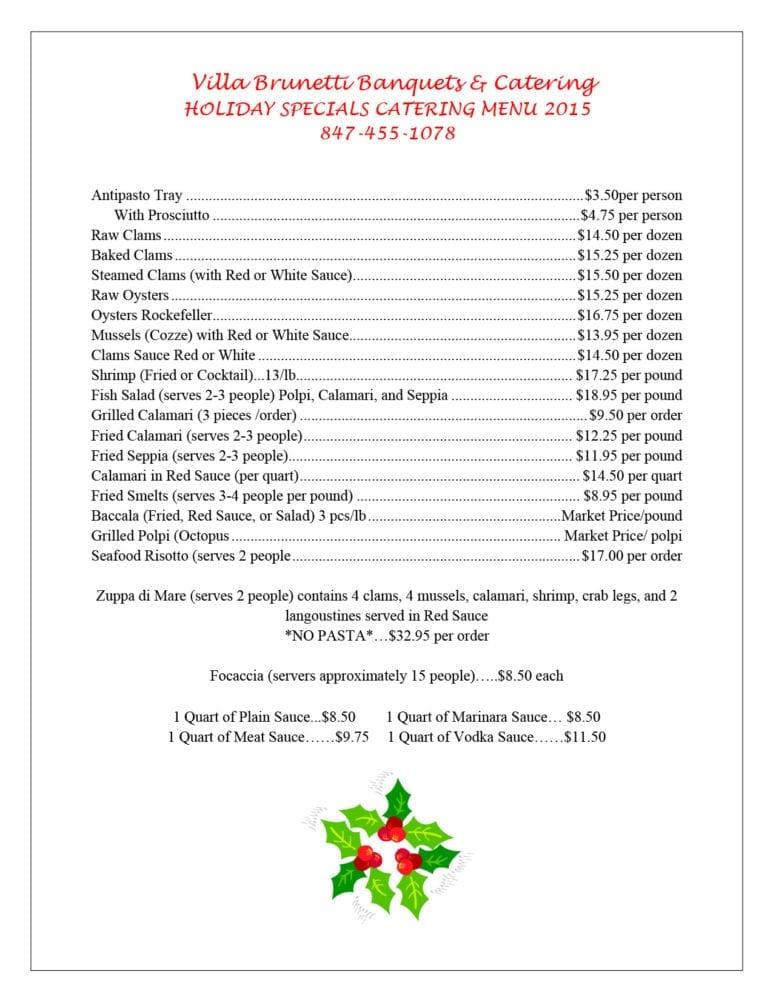 villa-brunetti-catering-2015