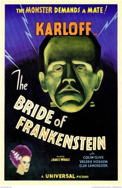 the-bride-of-frankenstein-movie-poster-1935-1020141459